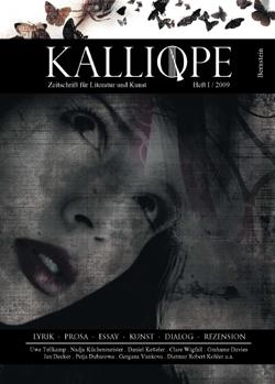 Cover I/09