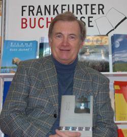 Franz Josef Wiegelmann