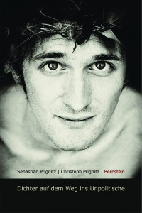 Cover Prignitz