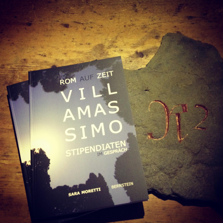 Cover_VillaMassimo