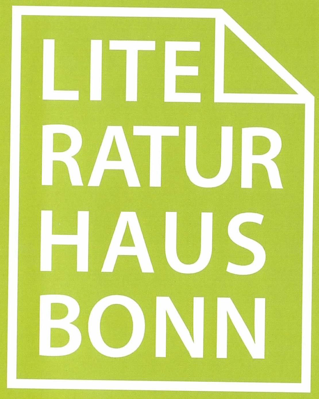 Logo LitH