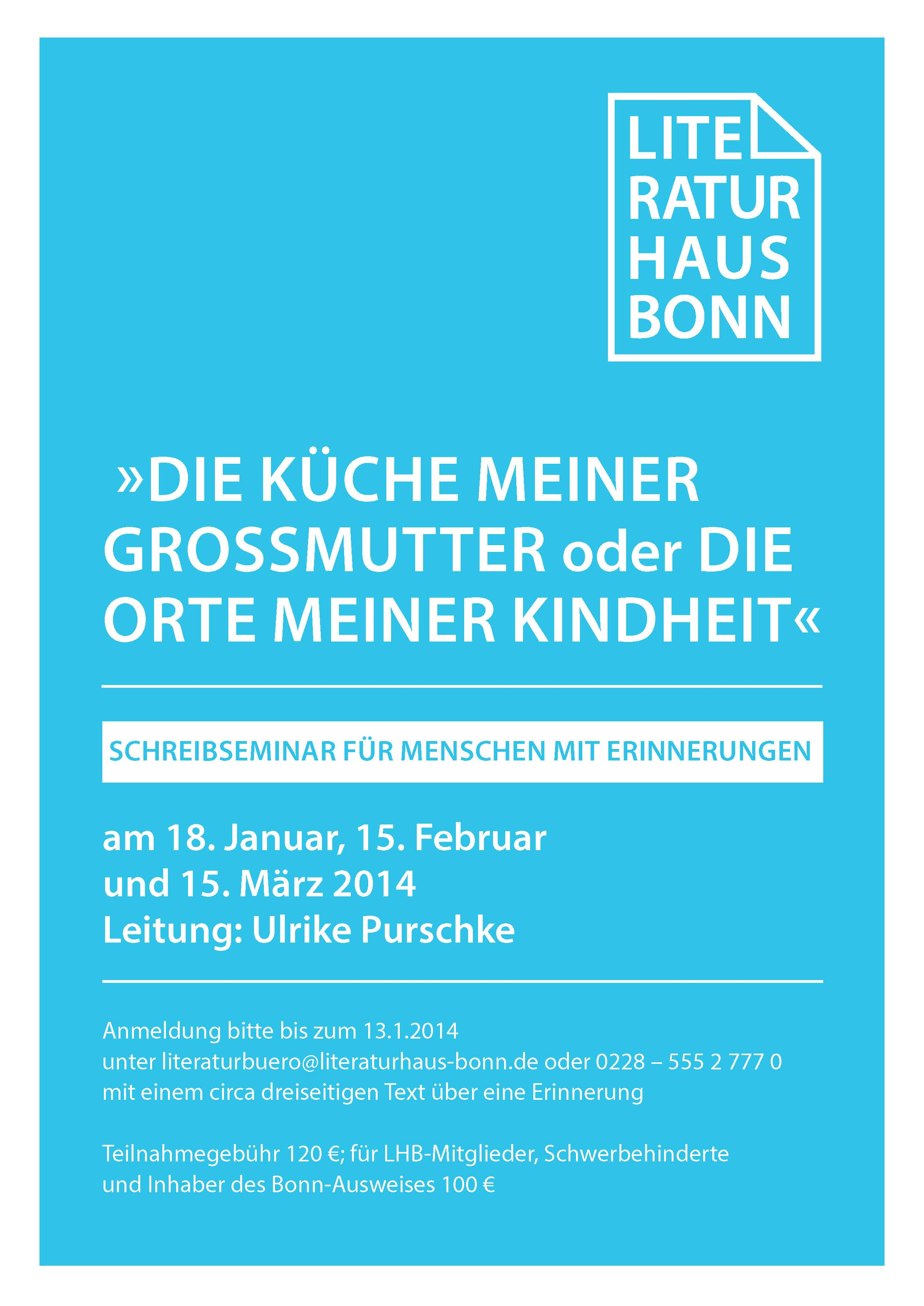 plakatA4_schreibseminar2014