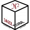 R²-JazzCube-Signet