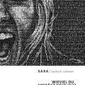 DV-SAXA-Gedichte-Cover