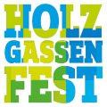 Holzgassenfest